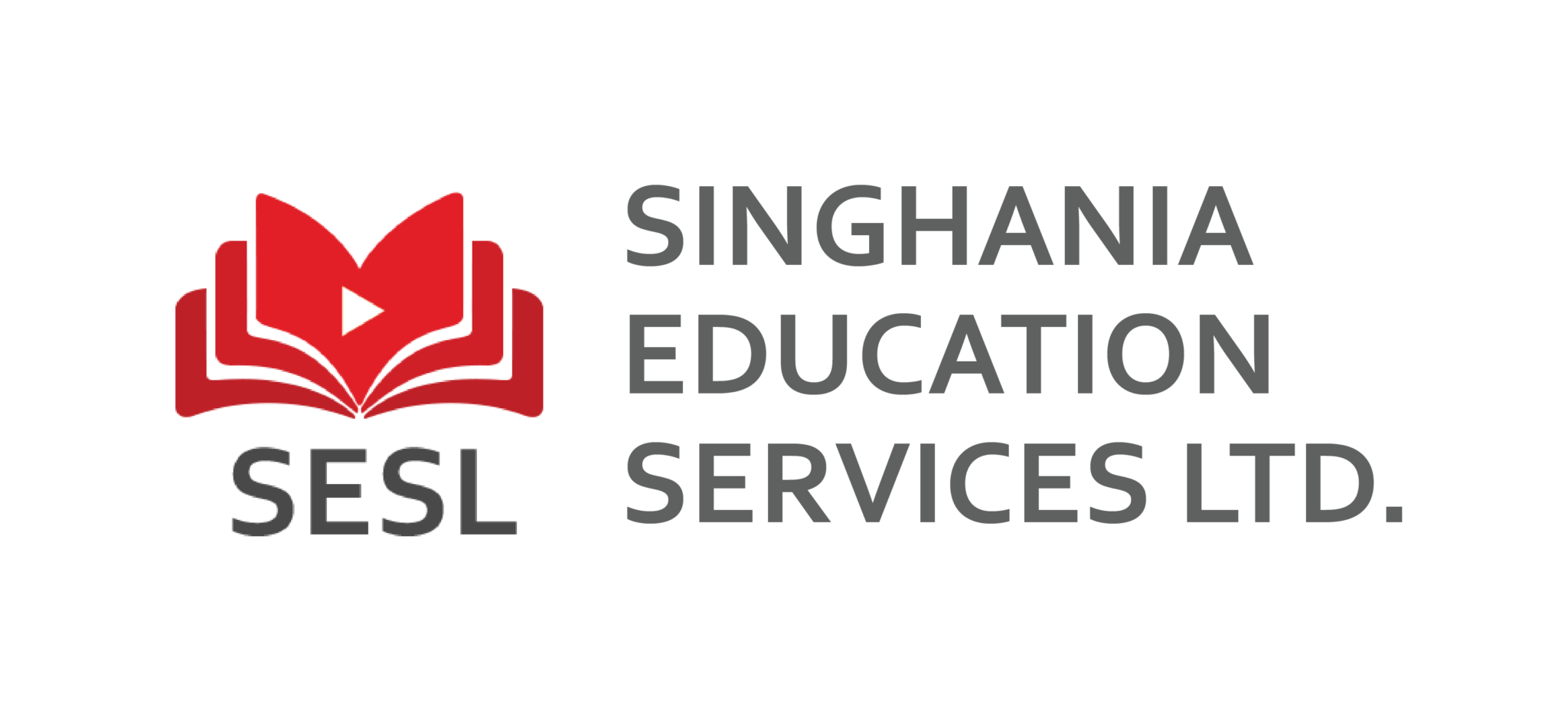 Singhania Education Services Limited