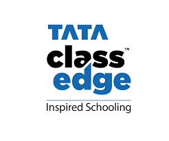 TataClassEdge